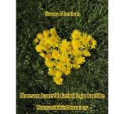book 9789529345229 Kansan konstit keholle ja kodille