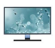 """Samsung S24E390HL 23.6"""" Zwart Full HD"""