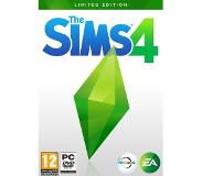 Electronic Arts Sims - The Sims 4 FI (PC)