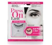 Ardell Ogen Wimpers Press On Lashes 101 1 Stk.