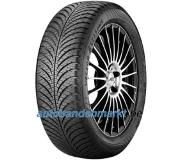 Goodyear Vector 4 Seasons G2 ( 205/55 R16 94H XL )