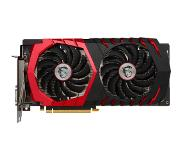 MSI V328-012R GeForce GTX 1060 6GB GDDR5 videokaart