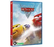 Disney DVD Cars 3
