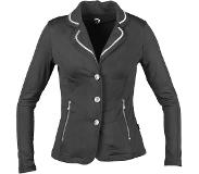 Horka Dynamic Riding Jacket Women - Black - S