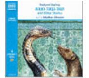 book 9789626340523 Rikki-Tikki-Tavi