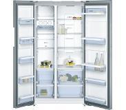 Bosch KAN92VI35 frigo américain