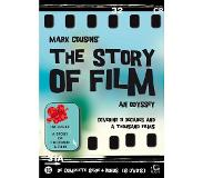 Dvd SPECIAL EDITION: The Story of Film: an Odyssey & A Story of Children and Film