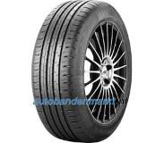 Continental EcoContact 5 ( 185/50 R16 81H )