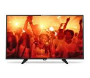 Philips 4000 series Ultraslanke Full HD LED-TV 43PFS4131/12 LED TV