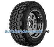 Federal Couragia M/t Por 351/25 R15 113Q zomerband