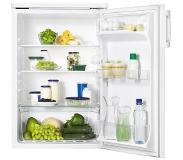 Zanussi ZRG16605WA koelkast