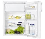 Zanussi ZRG15805WA réfrigérateur-congélateur