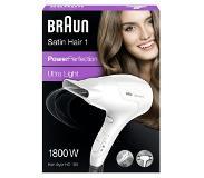Braun Satin Hair HD 180