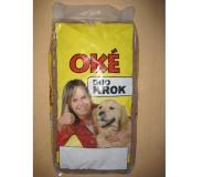 Brekz Oke Duokrok Hondenvoer 2 x 10 kg