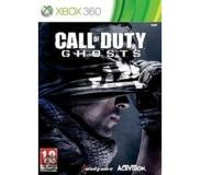 Actie; Shooter Toiminta - Call Of Duty: Ghosts (Xbox 360)
