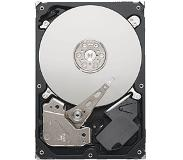Seagate Pipeline HD