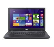 Acer Aspire E5-551-T7XC AZERTY laptop