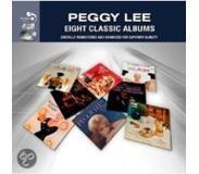 lotus Jazz - 8 Classic Albums