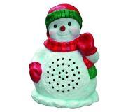 Artsound SNOWMAN luidspreker