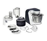 Bosch MUM52120 food processor