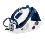 Tefal Stoomgenerator Fast Heat up - Pro Express Autocontrol GV8926