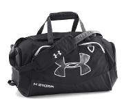 Under Armour - Undeniable SM Duffel II - UA Storm