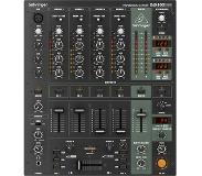 Behringer DJX900USB mengpaneel