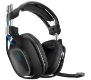 ASTRO GAMING A50 Wireless Dolby 7.1 - Incl. MixAmp voor PC/Mac, PS3, PS4