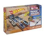 Hot wheels Track Essentials - Fast Launcher Stuk