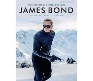 book James Bond