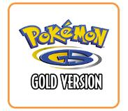Games Nintendo - 3DS Pokemon goud