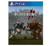 Games Urheilu - Blood Bowl 2 (Playstation 4)