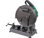 Hitachi CC14SF 2000W 3800RPM elekrtrische kettingzaag