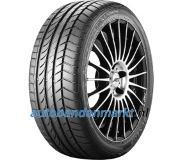 Dunlop 275-40rf18 99y maxx gt bmw rof mfs - pneu été