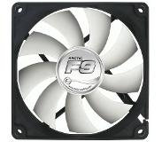 Arctic Cooling ARCTIC F9 fan, cooler & radiator