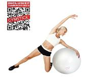 Gymstick Emotion Body Ball