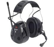3M PELTOR WS Alert XP Bluetooth Hearing-Protector with FM-Radio