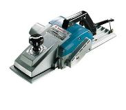 Makita 1806B elektrische schaafmachine