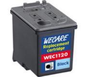 Wecare WEC1120 inktcartridge