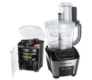 Russell Hobbs Performance Pro Food Processor 22270-56
