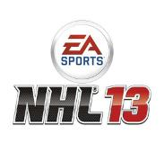 Games Electronic Arts - NHL 13 Stanley Cup Collectors Edition Xbox 360