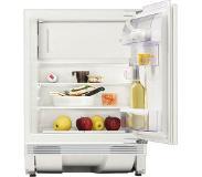 Zanussi ZQA12430DA frigo combine