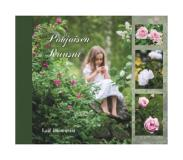 book 9789526734033 Pohjoisen ruusut