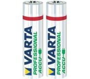 Varta NI-MH 5703 900 Micro HR03