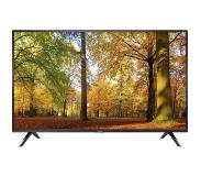 Thomson 40FD3306 led-tv (40 inch), Full HD
