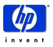 HP HP:n ulkoinen Mini SAS -kaapeli, 2 m