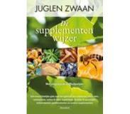 book 9789079872695 De supplementenwijzer