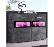 OTTO Sideboard breedte 91 cm