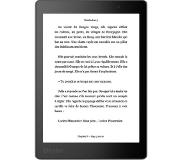 KOBO Aura One e-reader