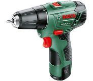Bosch PSR 10.8 LI-2